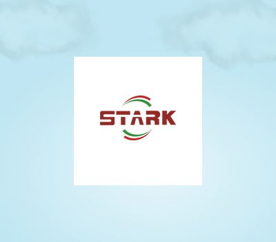 promotion-stark